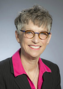 Margaret Ellibee