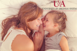 UA Dental Benefits