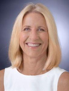 Kelly Eichler