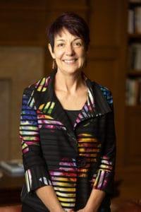 Susan Hoffpauir